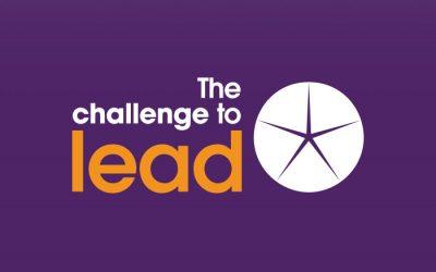 3 Day Residential Leadership Program