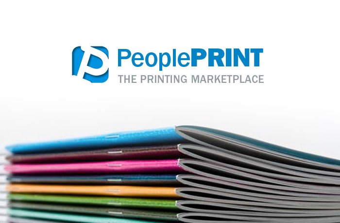 People Print
