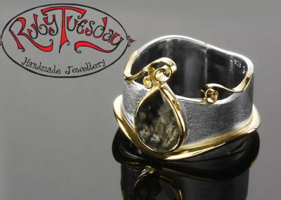 Ruby Tuesday Jewellery