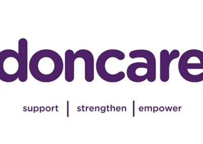 doncare