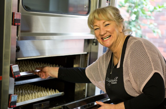 Manningham Business Excellence Awards – Mentors