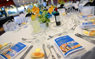 Get ready to Celebrate – Manningham Business Excellence Awards is getting serious