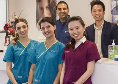 Doncaster Hill Dental