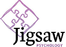Jigsaw Psychology