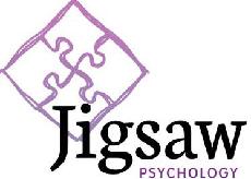 Jigsaw Psychology