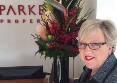 Parkes Property Group