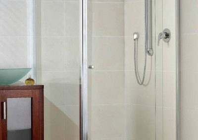 Speedy Shower Screens