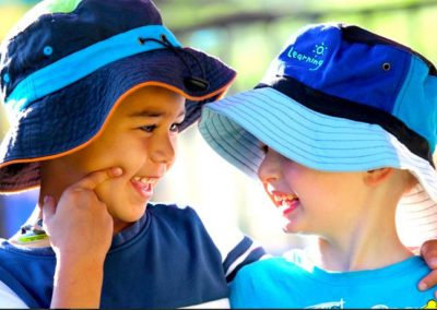 Templestowe World of Learning