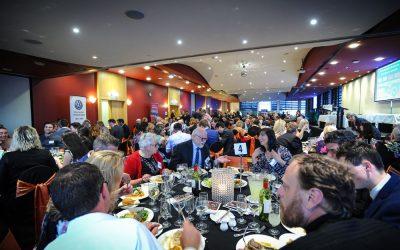 2018 – What brilliant businesses in Manningham!