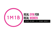 One Mind One Body – Women's Gym