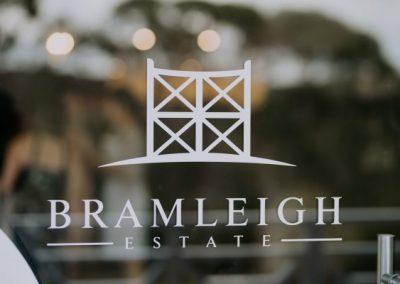 Bramleigh Estate