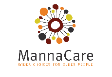 MannaCare Inc.