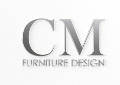 CM Furniture Design