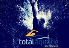 Total Aquatic Solutions Pty. Ltd.